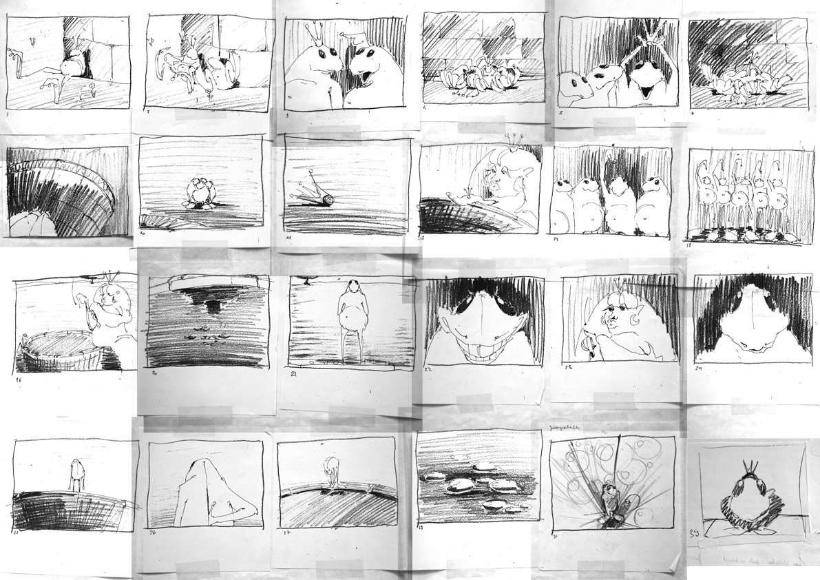 Storyboard_Prinz