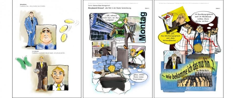 Baloise_Comic1-04