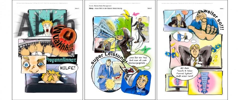 Baloise_Comic2-05