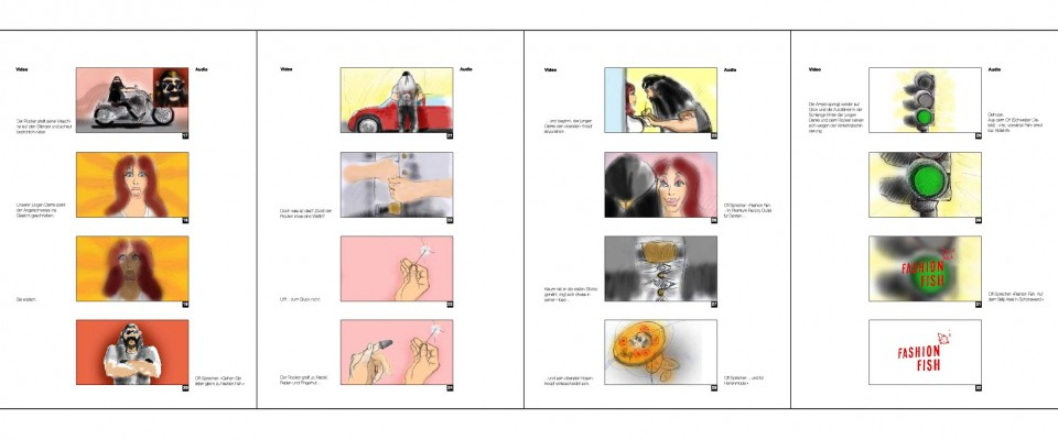 Storyboard_Fashionfish2-07