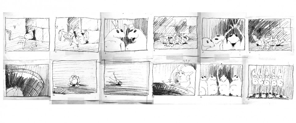 Storyboard_Frosch1-03