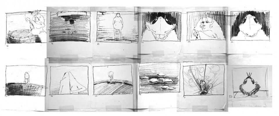 Storyboard_Frosch2-04